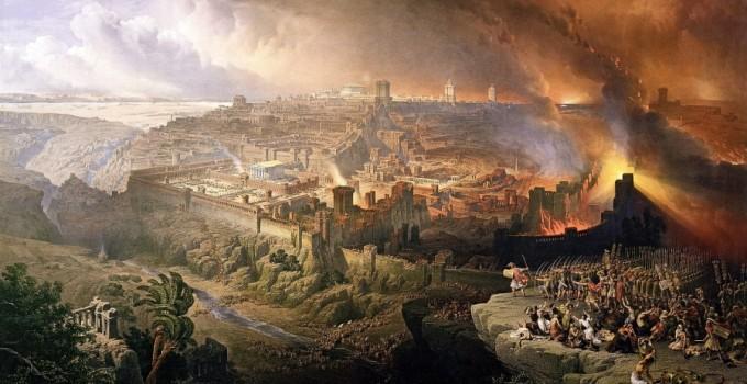Przewodnik po Biblii – część CCXLI